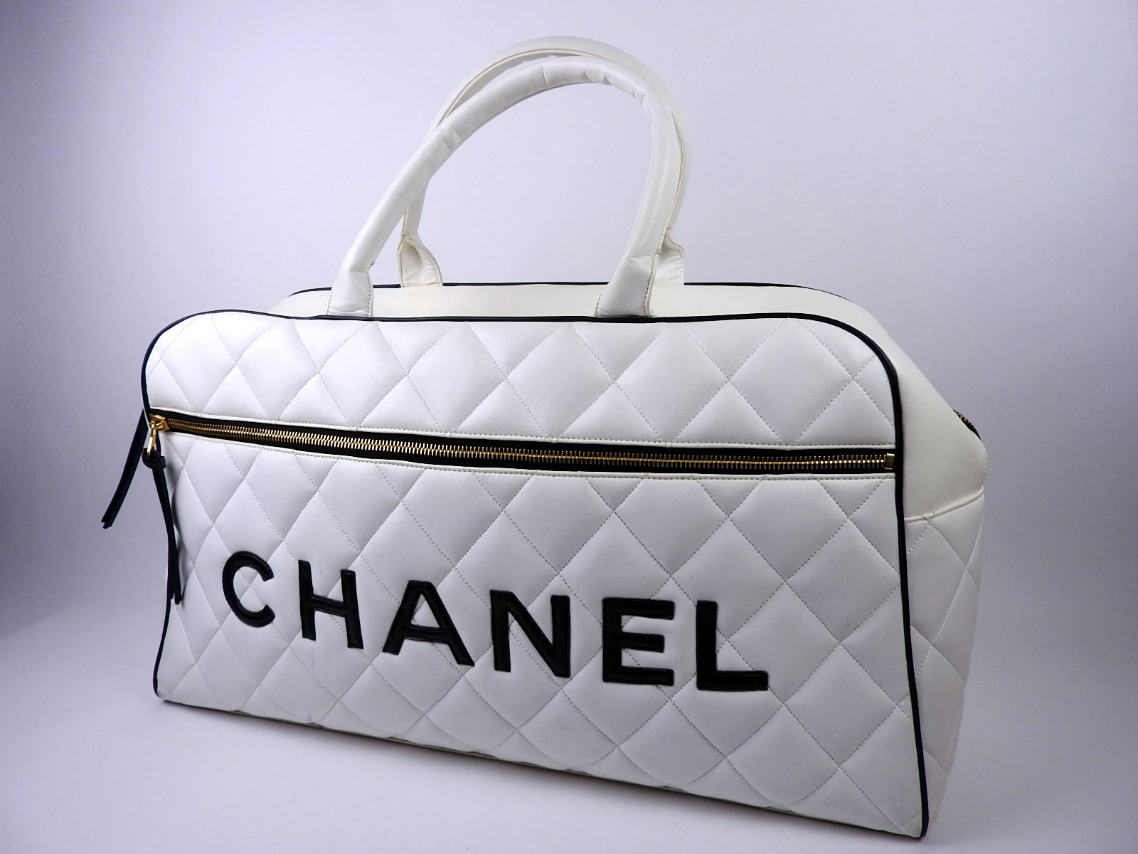 product searching.asp Brand= brandname=Chanel